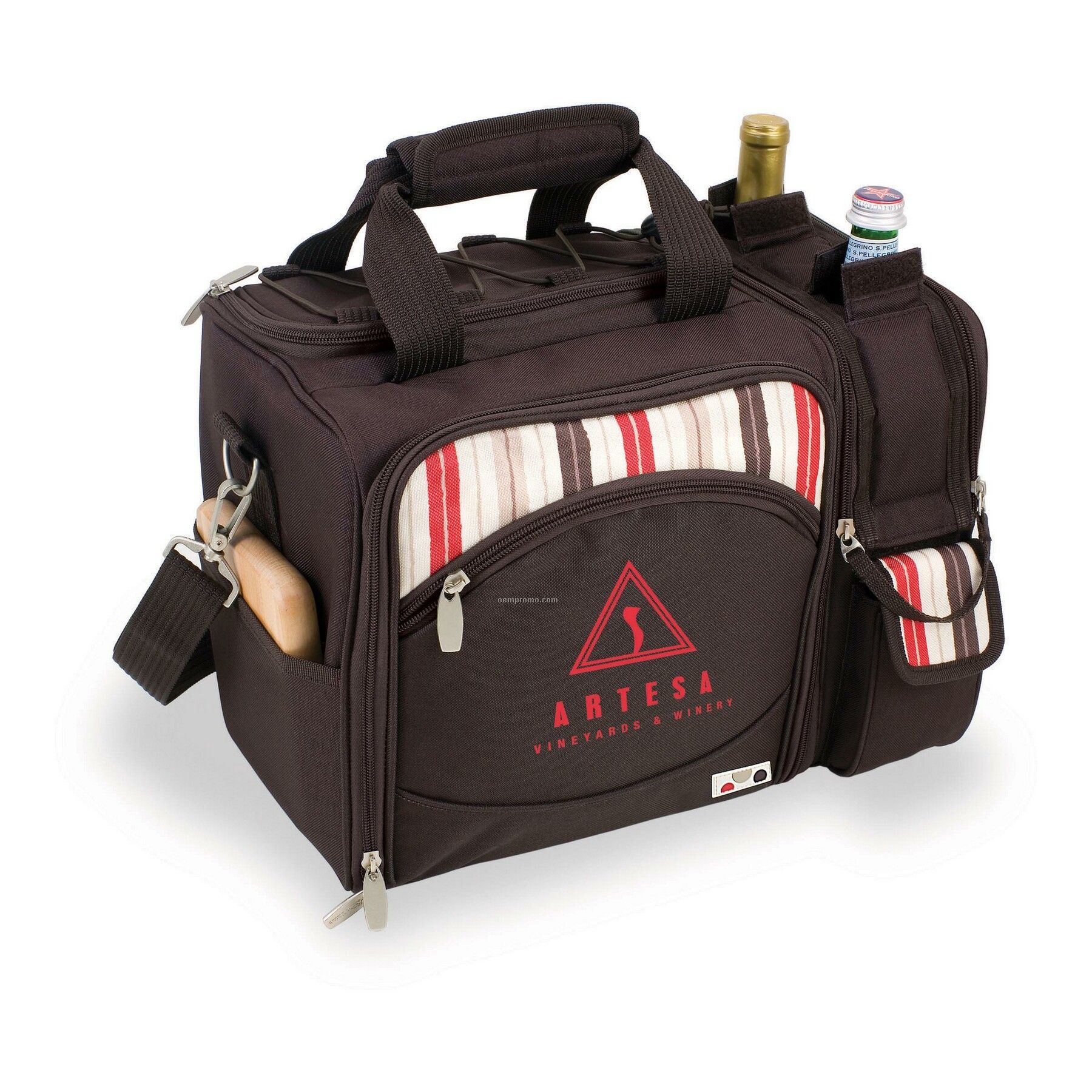 Backpack Coolers Backpack Cooler Picnic Backpack Coolers