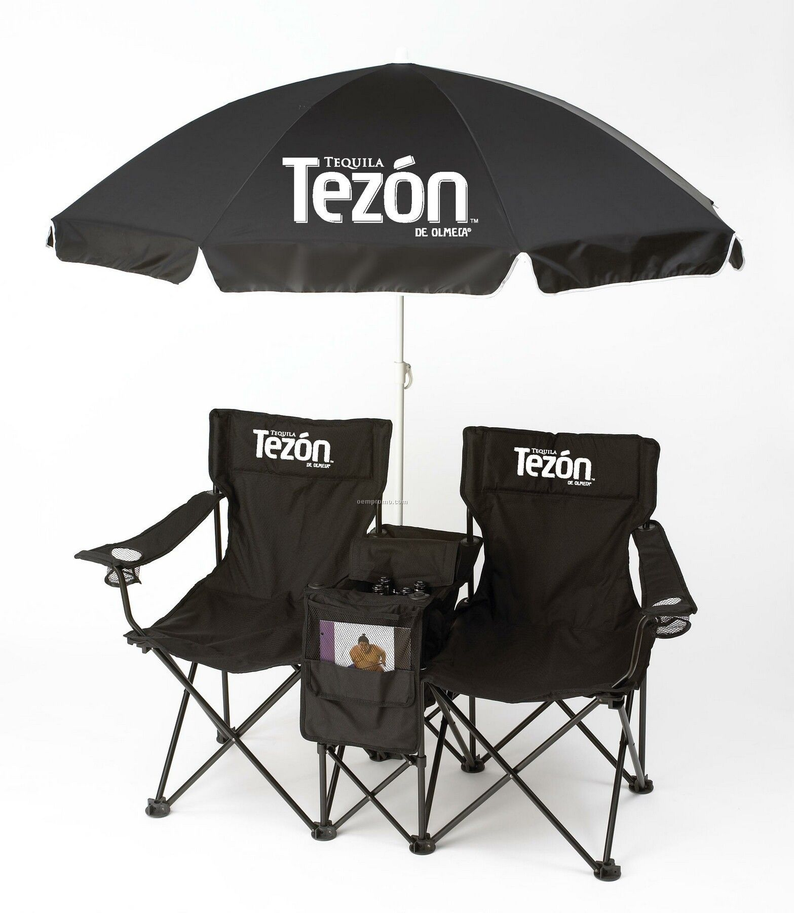 Camping chairs with umbrella - Chairs China Wholesale Chairs