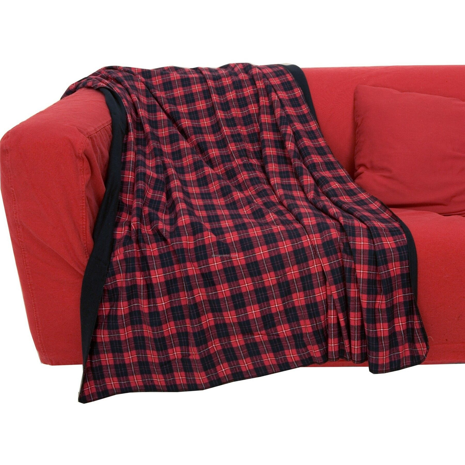 We currently offer fantasticWe currently offer fantasticwholesaleprices for our trade customers, so, If you would like to become aWe currently offer fantasticWe currently offer fantasticwholesaleprices for our trade customers, so, If you would like to become aTartan BlanketCo. stockist please get in touch!