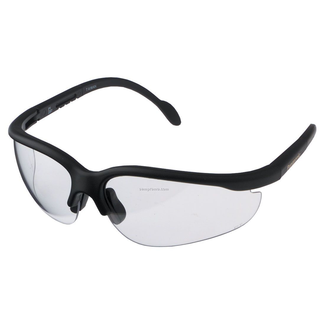 Protective Sports Eyewear - SafetyGlassesUSA.com - Safety Glasses