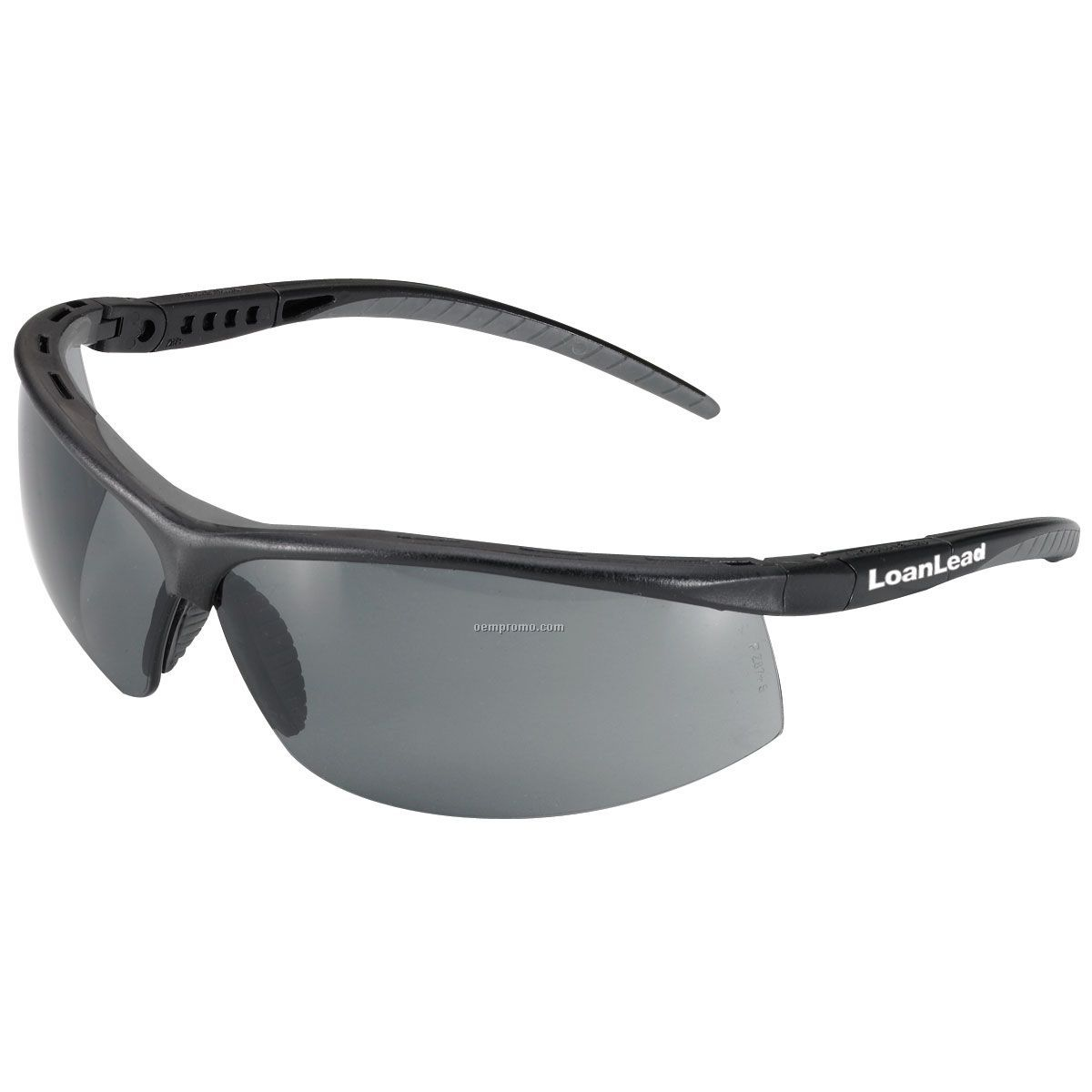 Black Frame Safety Glasses : Pyramex Pacifica Black Frame Safety Glasses,China ...