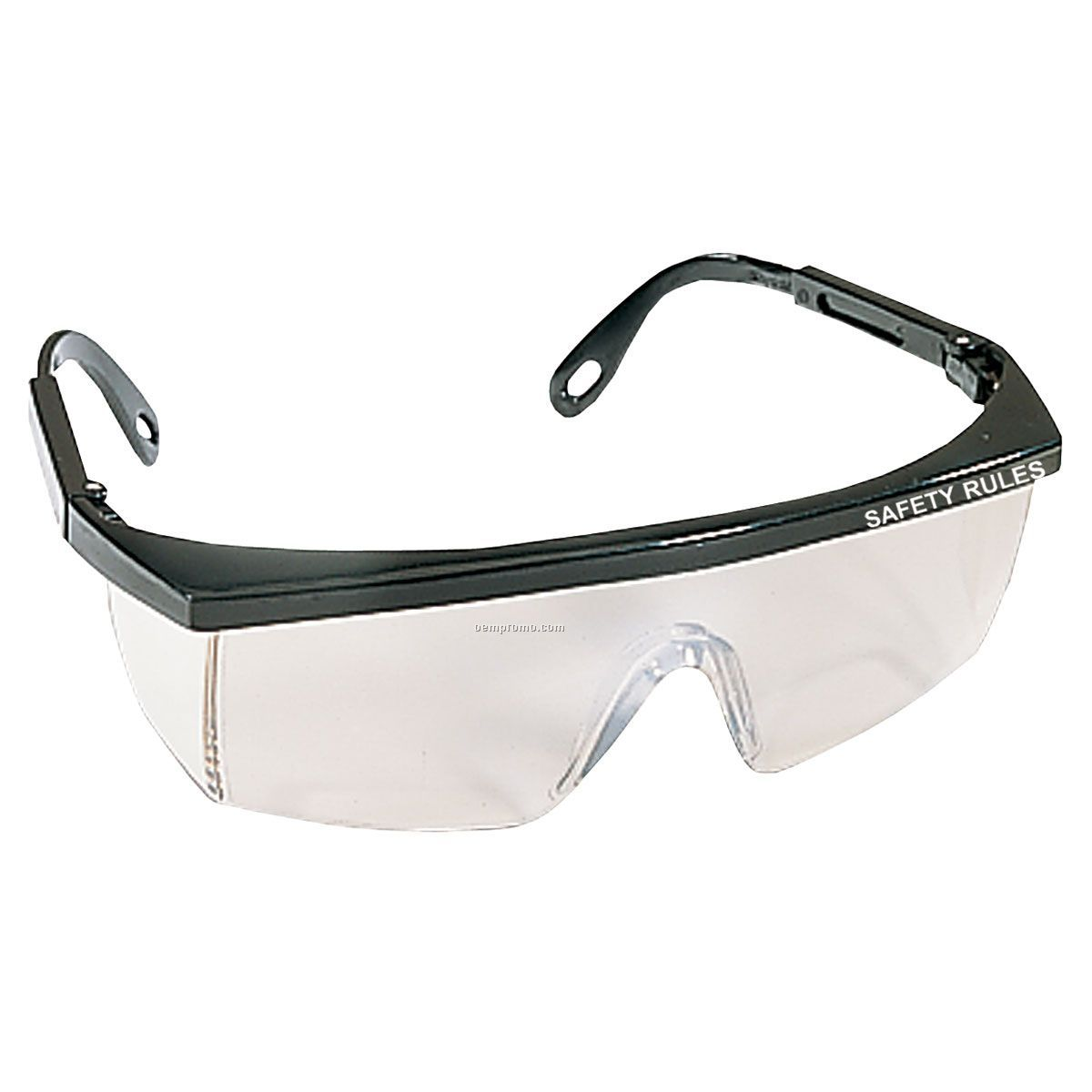 Amazon.com: Magnifying Safety Glasses