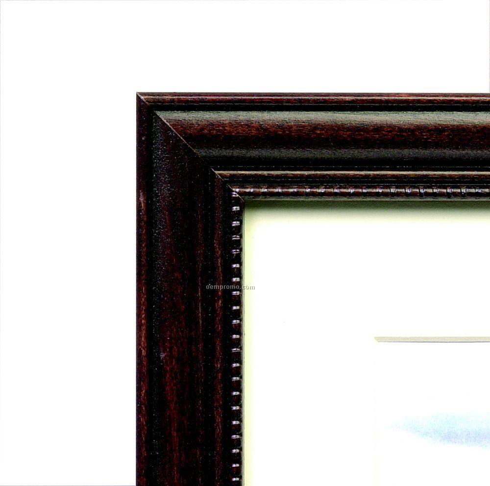 frame   unmatted  11quot x14quot