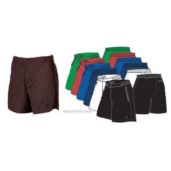 Tennis Clothes Tennis Apparel Kids Mens Womens Mansion Select