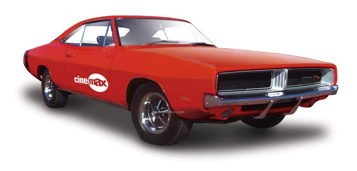 7 Quot X2 1 2 Quot X3 Quot 1969 Dodge Charger Die Cast Replica Car China
