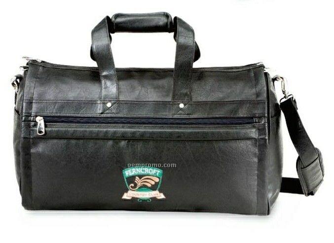 Samantha Brown Luggage Qvc: Luggage,China Wholesale Luggage-(Page 39