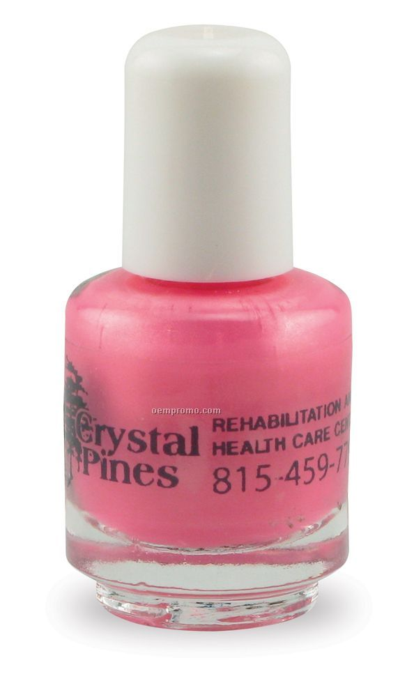 Mini Essie Nail Polish Bulk Pink – Papillon Day Spa