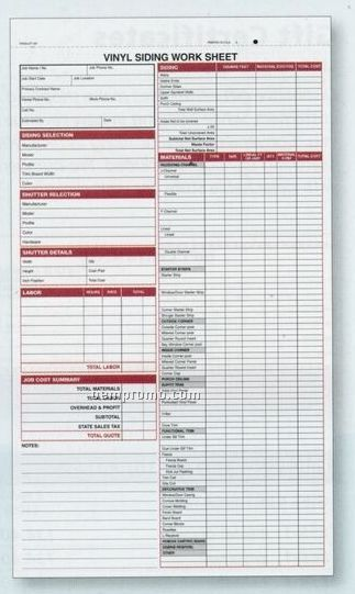 Forms china wholesale forms page 29 for Labor cost to install exterior shutters