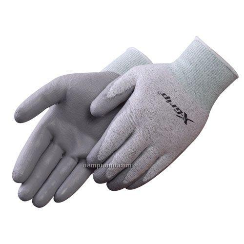 Cut Gloves Gloves Online
