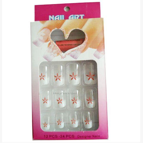 Nail Polish Package: Nail Polish,China Wholesale Nail Polish-(Page 2