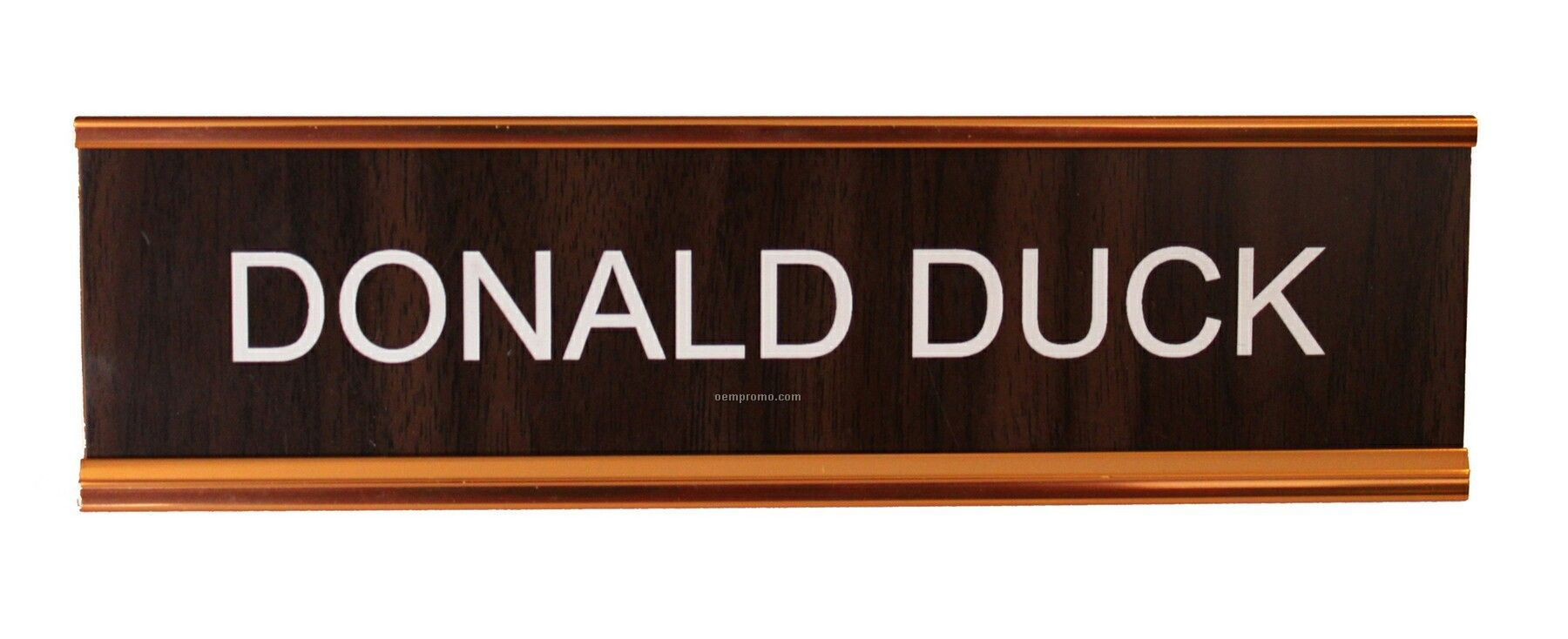 office name plate template for cubicles just b cause. Black Bedroom Furniture Sets. Home Design Ideas