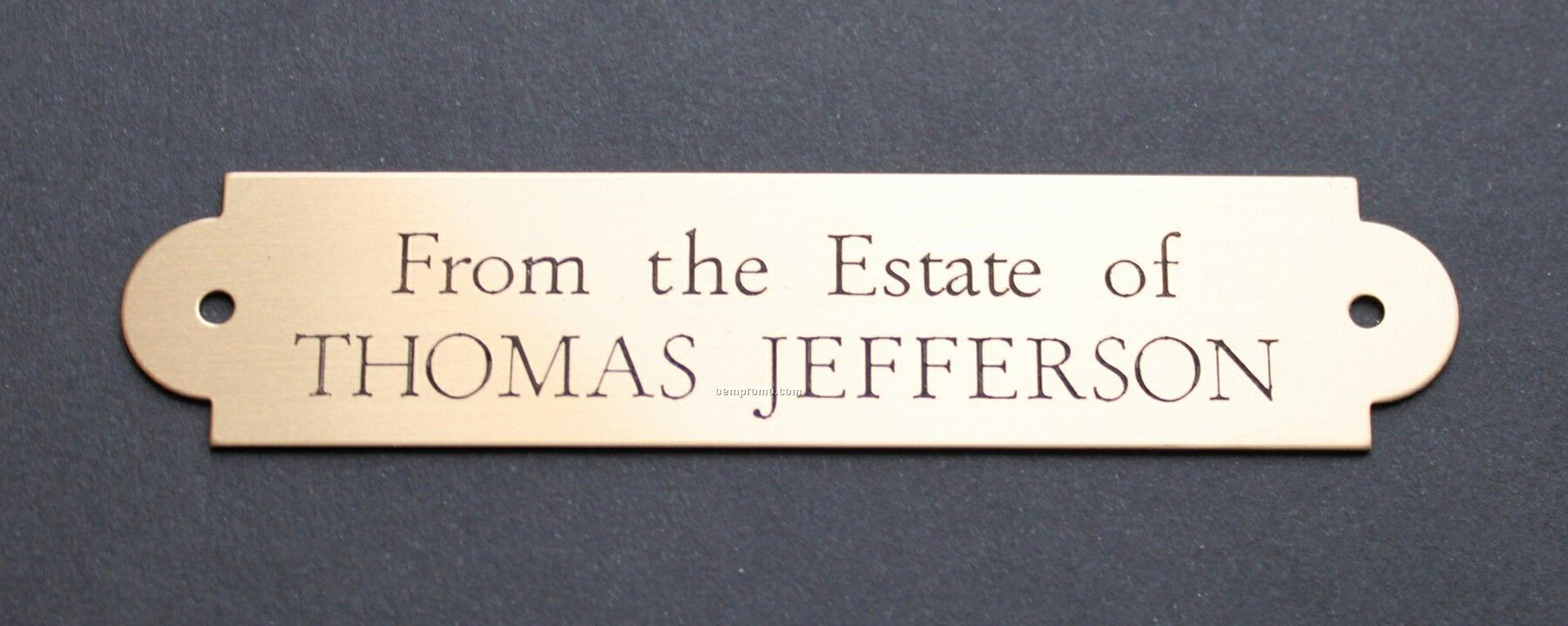 Name PlatesChina Wholesale Name Plates Page 58