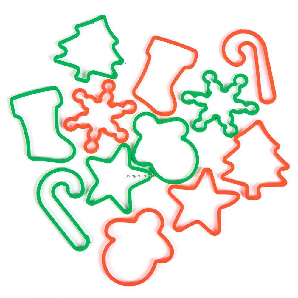 Christmas Bracelets-Christmas Bracelets Manufacturers, Suppliers
