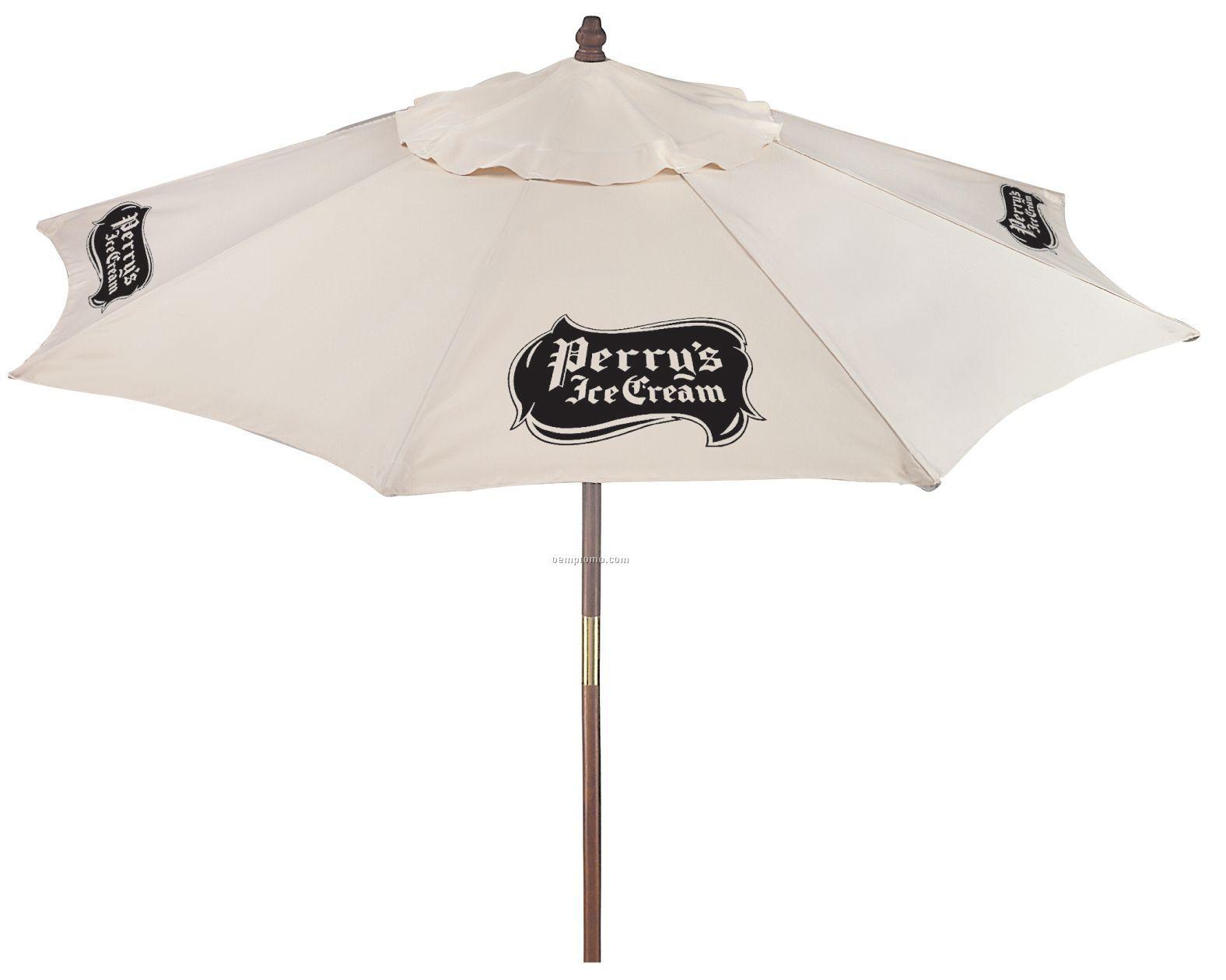 Market Umbrellas, Wholesale Market Umbrellas, China Market