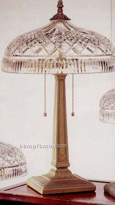 Lamps China Wholesale Lamps Page 63