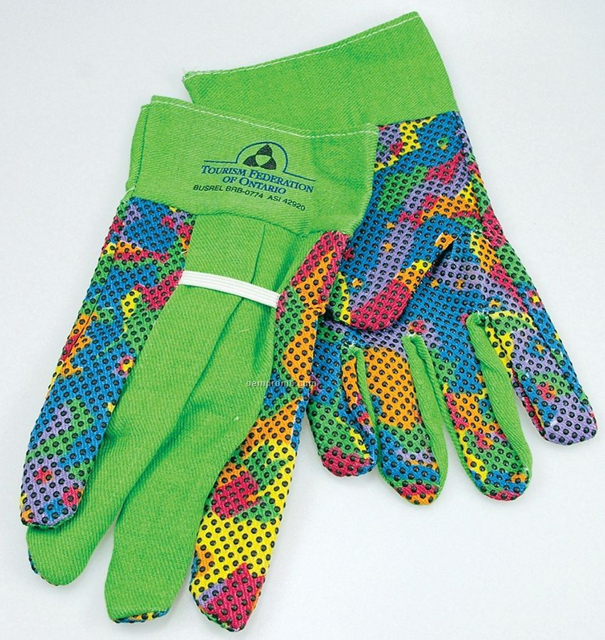 GlovesChina Wholesale Gloves Page 33