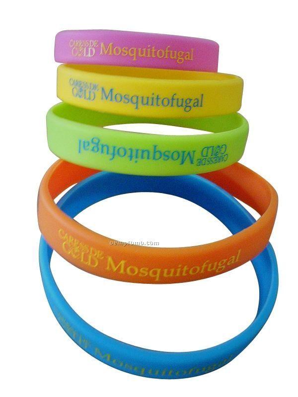 silicone bracelets for fundraising 171 bracelets jewelry