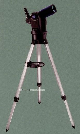 """meade etx 70 at telescope"" Telescopes Product Reviews and Prices"