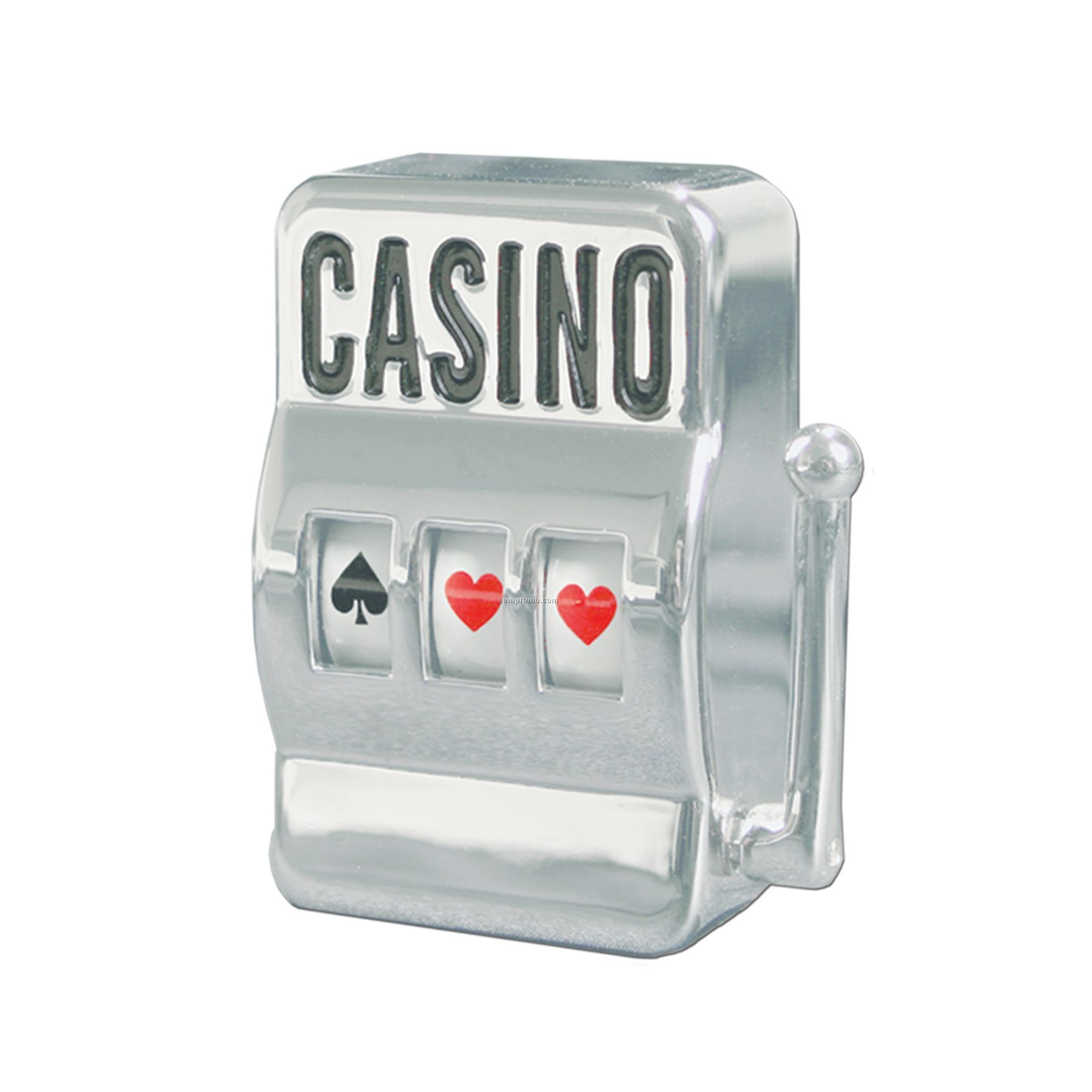 casino online betting slot games kostenlos