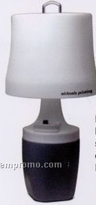 Lamps china wholesale lamps page 67 for 12 volt table lamp