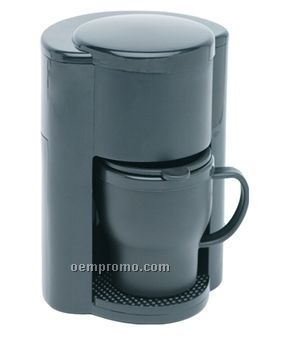 Coffee Maker Built In Filter : Coffee Makers Filter Basket Newco Universal Coffee Maker Filter World