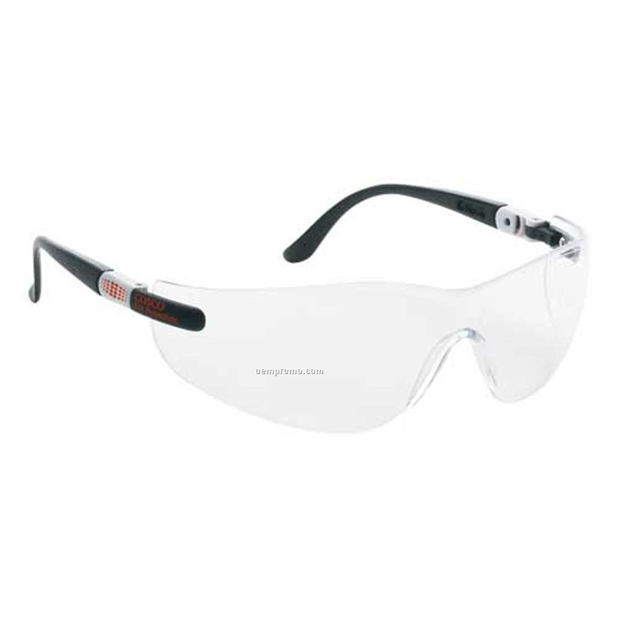 Global Vision Eyewear Transition Lens Sunglasses Freedom 24 Clear