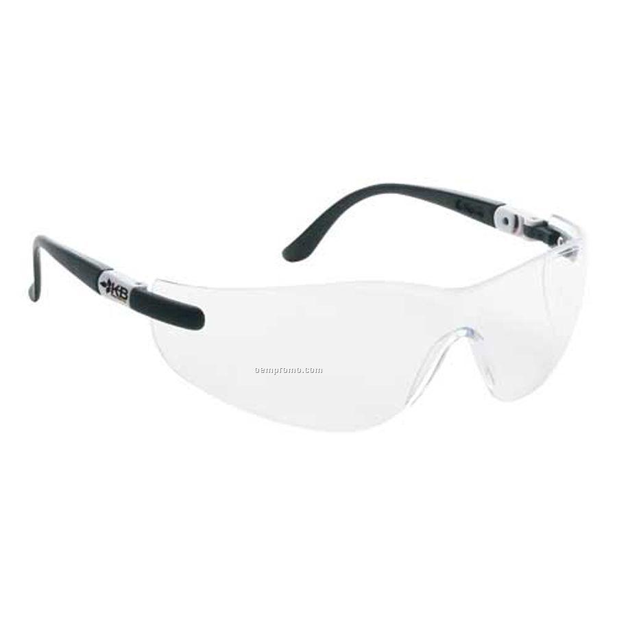 Eyeglass Frame Repair Pasadena : SCRATCHES ON EYEGLASSES - EYEGLASSES