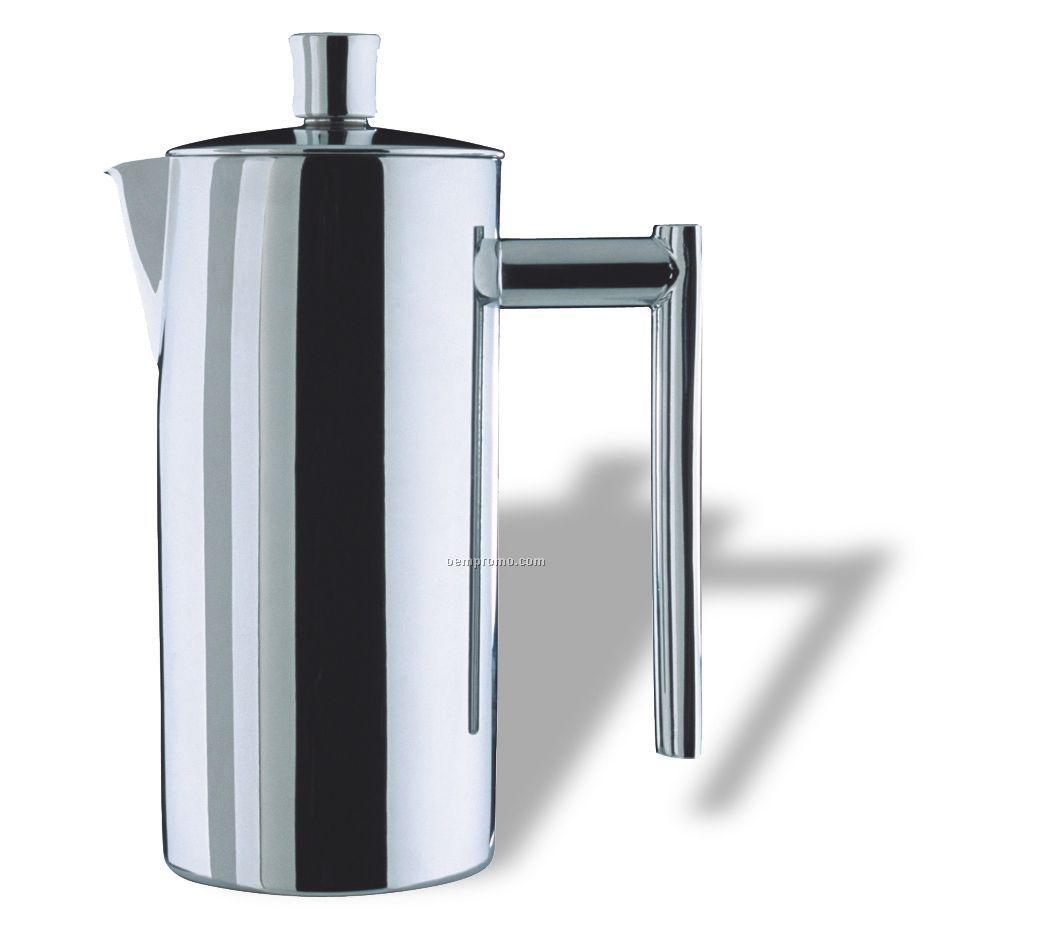 2 Pot Coffee Maker Home : 1-2-Liter-Alfi-Coffee-Maker_21067521.jpg
