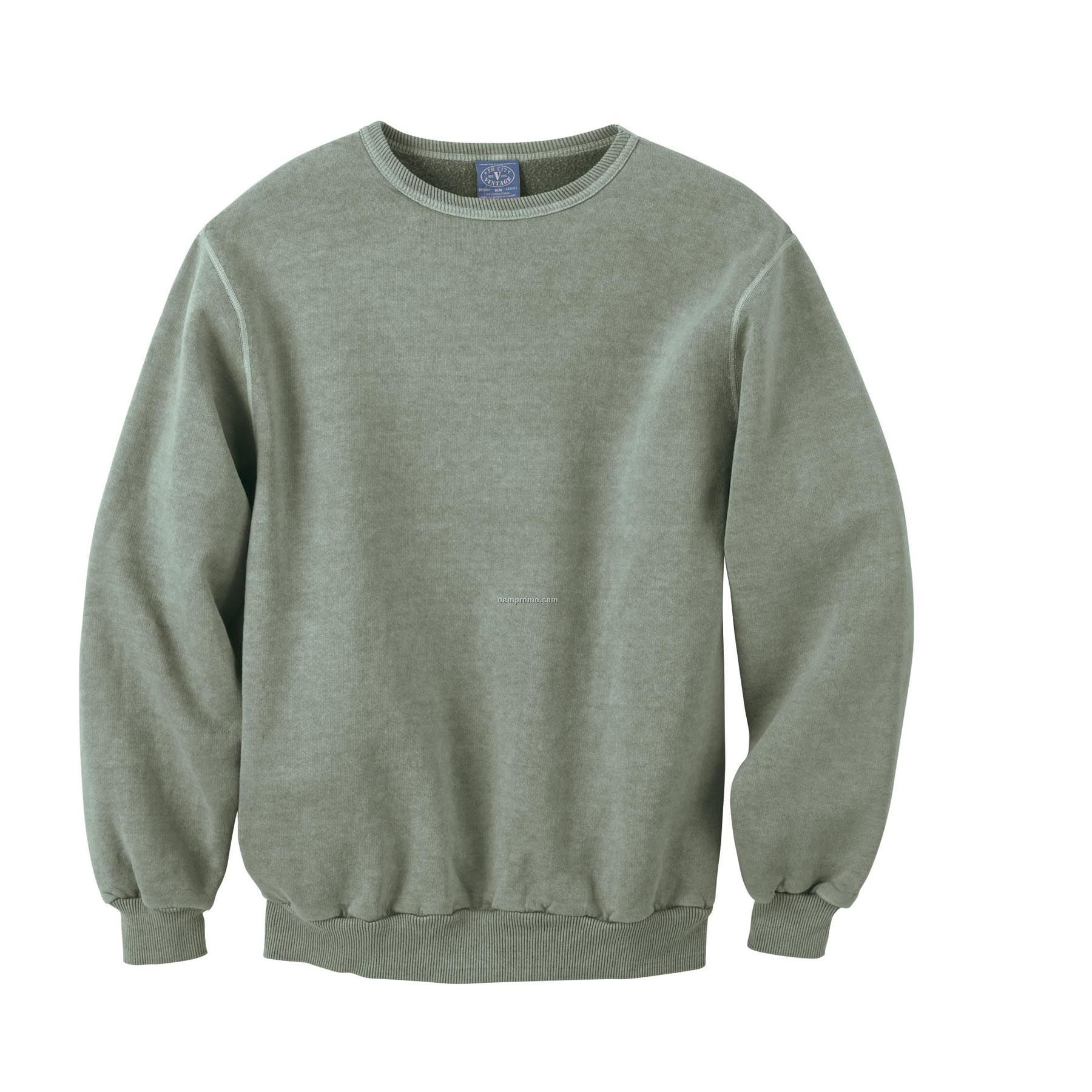 Shop a great selection of Sweatshirts for Men at Nordstrom Rack. Find designer Sweatshirts for Men up to 70% off and get free shipping on orders over $