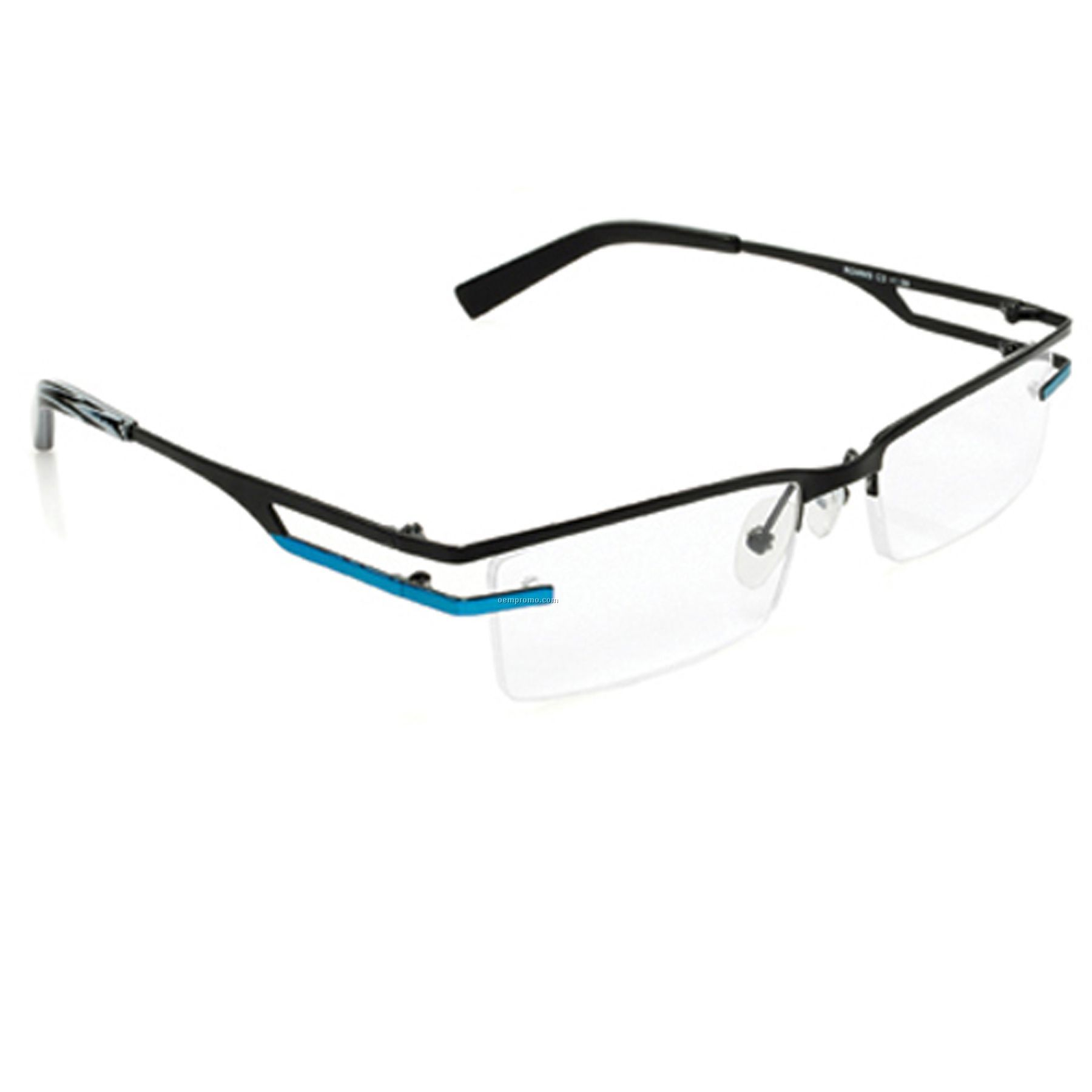 Frameless Glasses Lenscrafters : CLEAR RIMLESS EYEGLASSES Glass Eyes Online