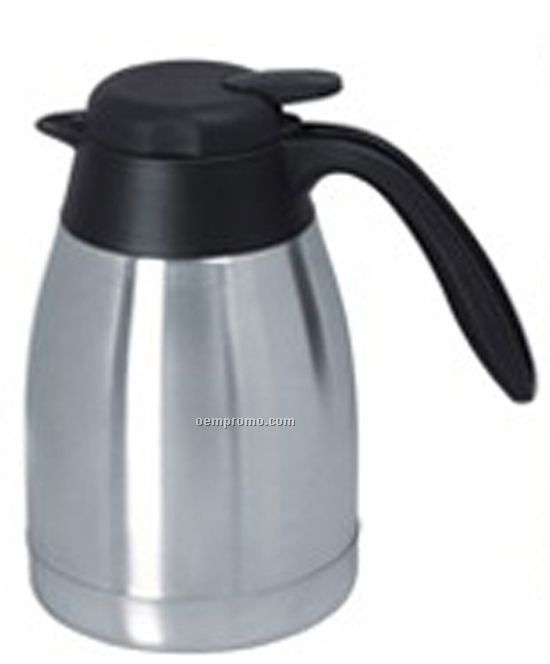 Italian Vacuum Coffee Maker : Coffee Makers,China Wholesale Coffee Makers