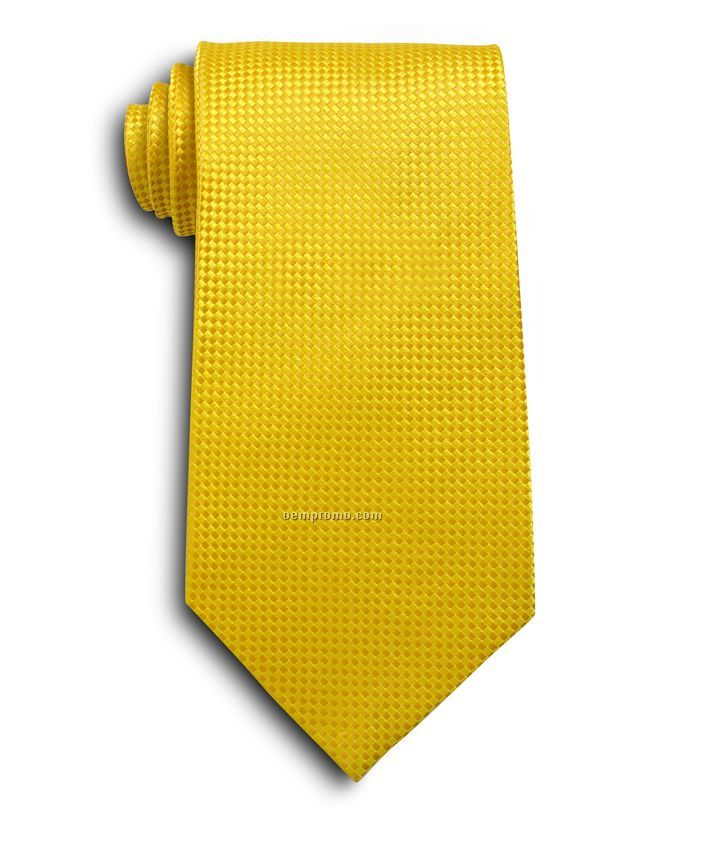 ties china wholesale ties page 83