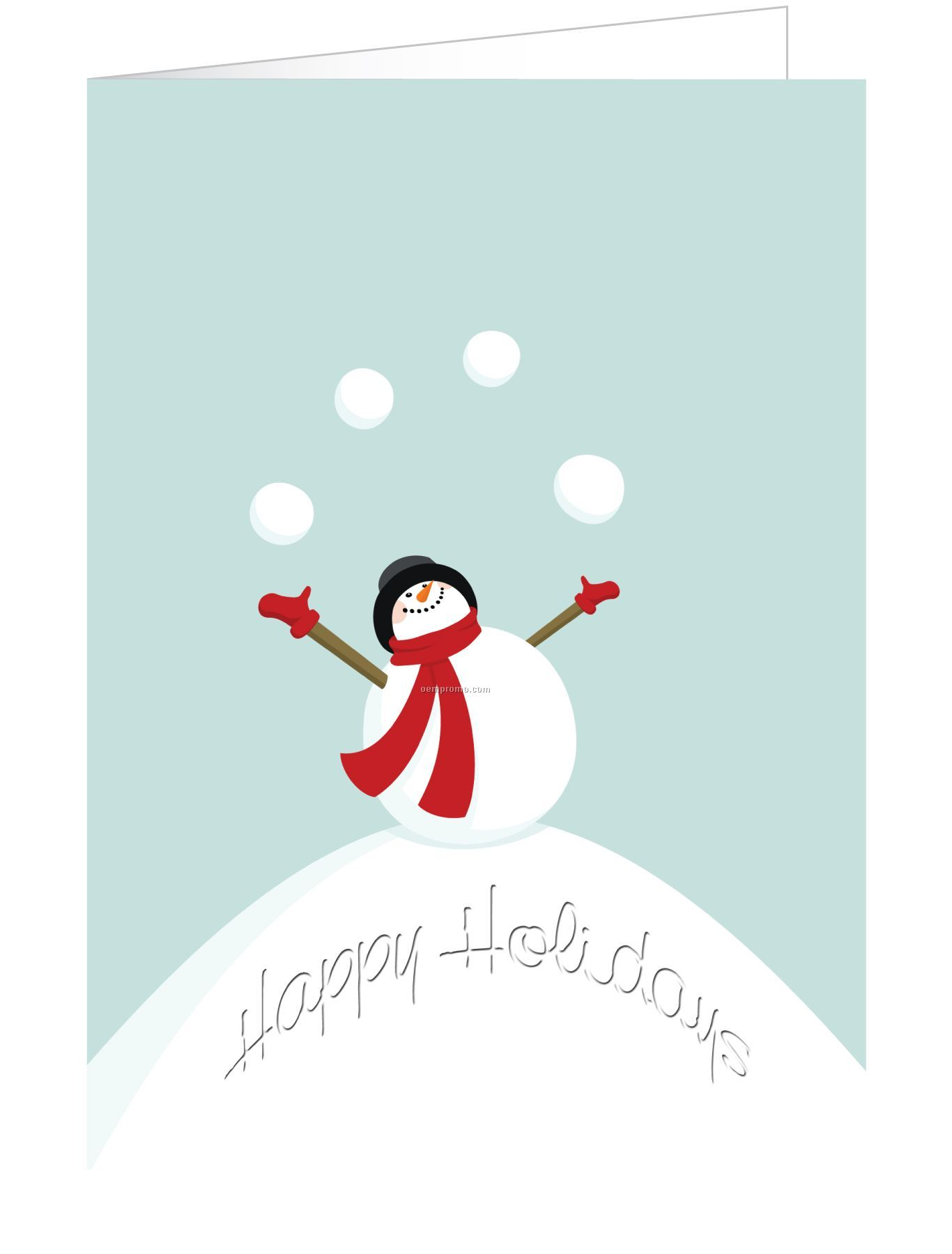 Quotes for christmas cards in french all ideas about christmas and holiday greetings phrases in french 2015 m4hsunfo