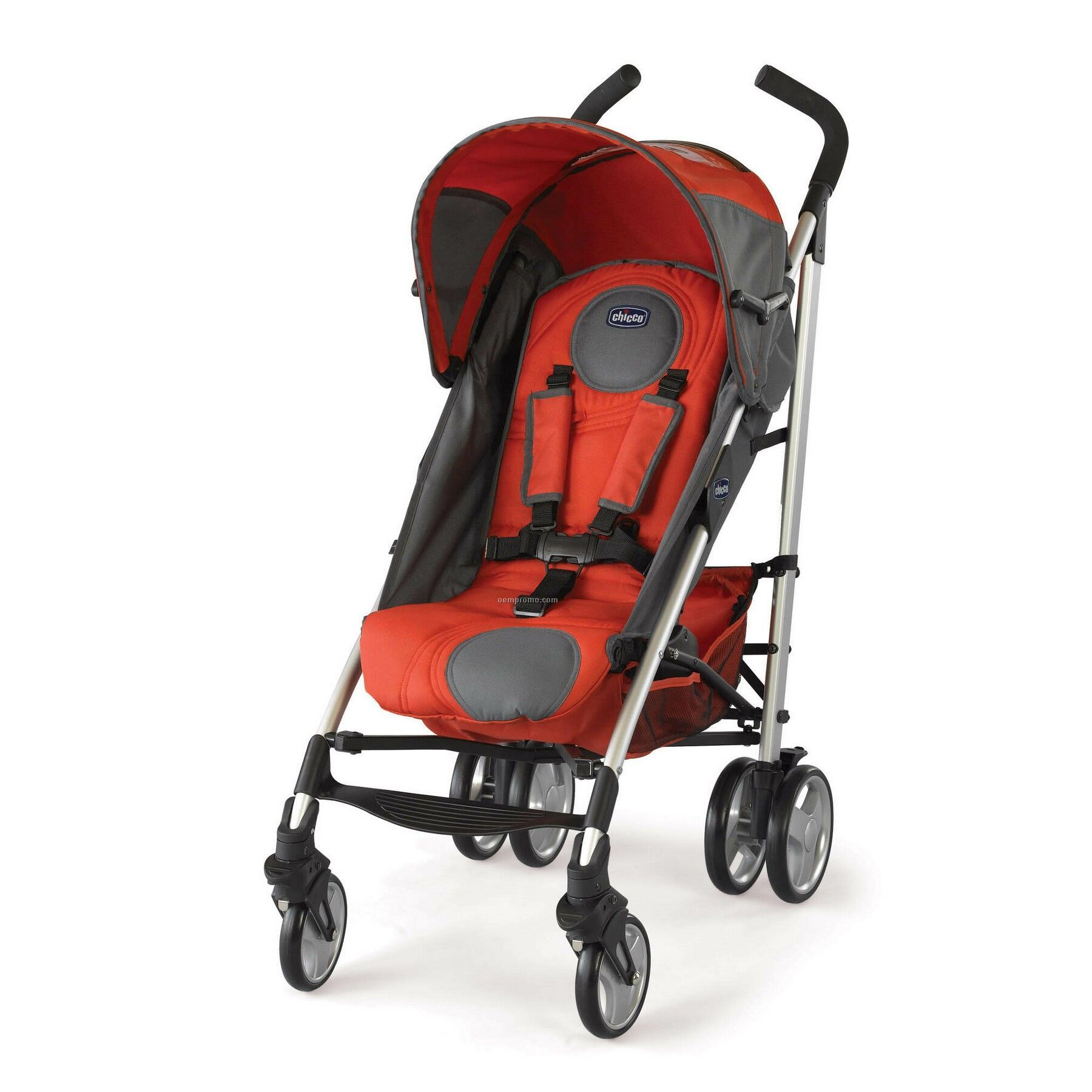 chicco lightweight stroller fuego china wholesale chicco lightweight stroller fuego. Black Bedroom Furniture Sets. Home Design Ideas