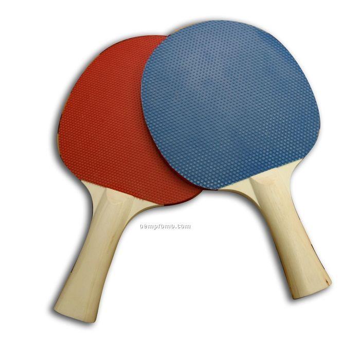 Ping Pong Paddle China Wholesale Ping Pong Paddle