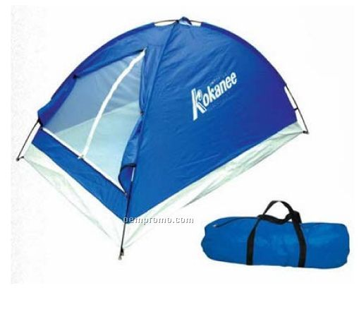 Dome Camping Tents - Compare Prices on Wenzel Klondike 16 X 11