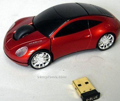 souris voiture sans fil trouvez le meilleur prix sur. Black Bedroom Furniture Sets. Home Design Ideas