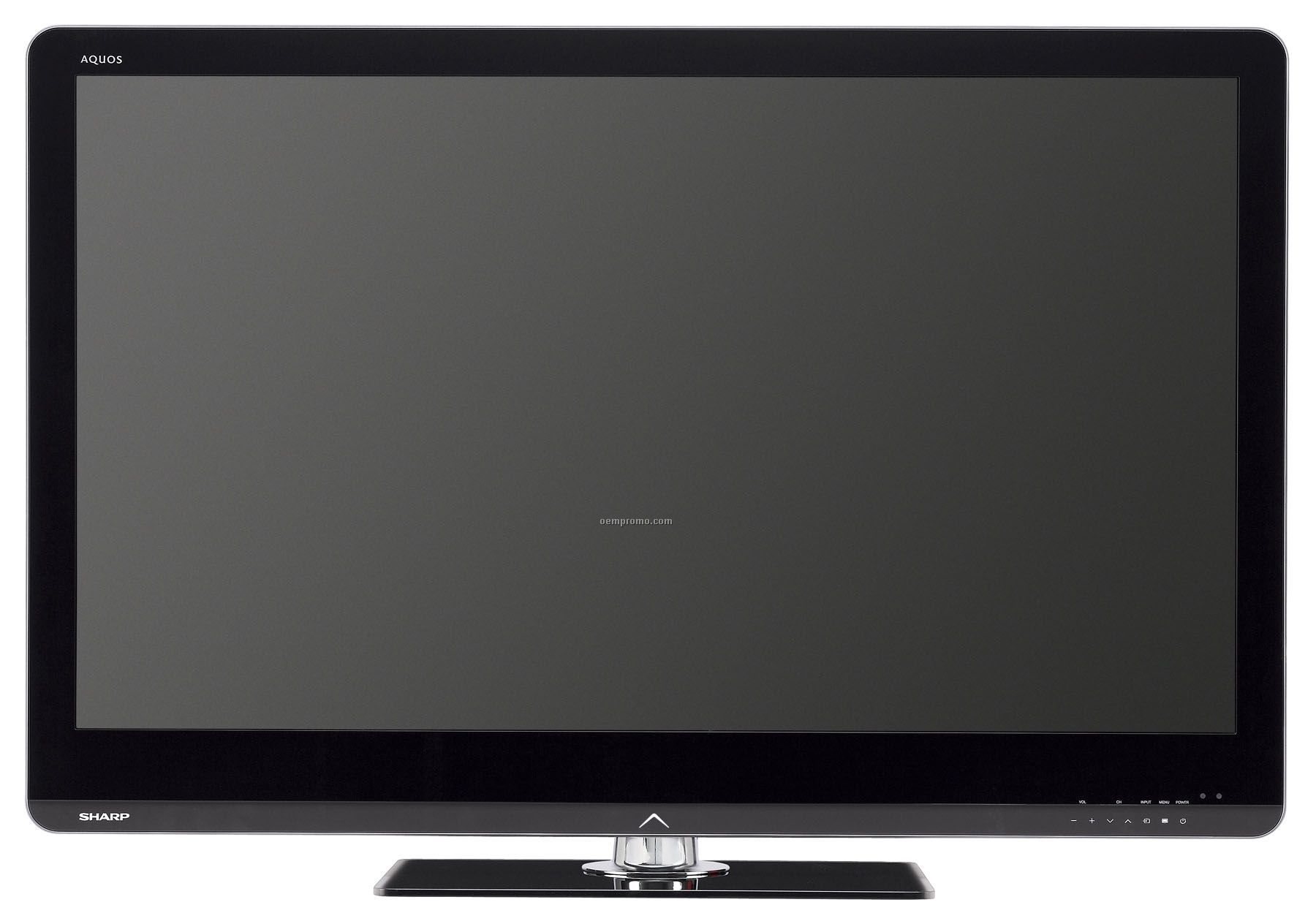 About tv led sharp sharp aquos lc 46le821e 46in led lit lcd tv