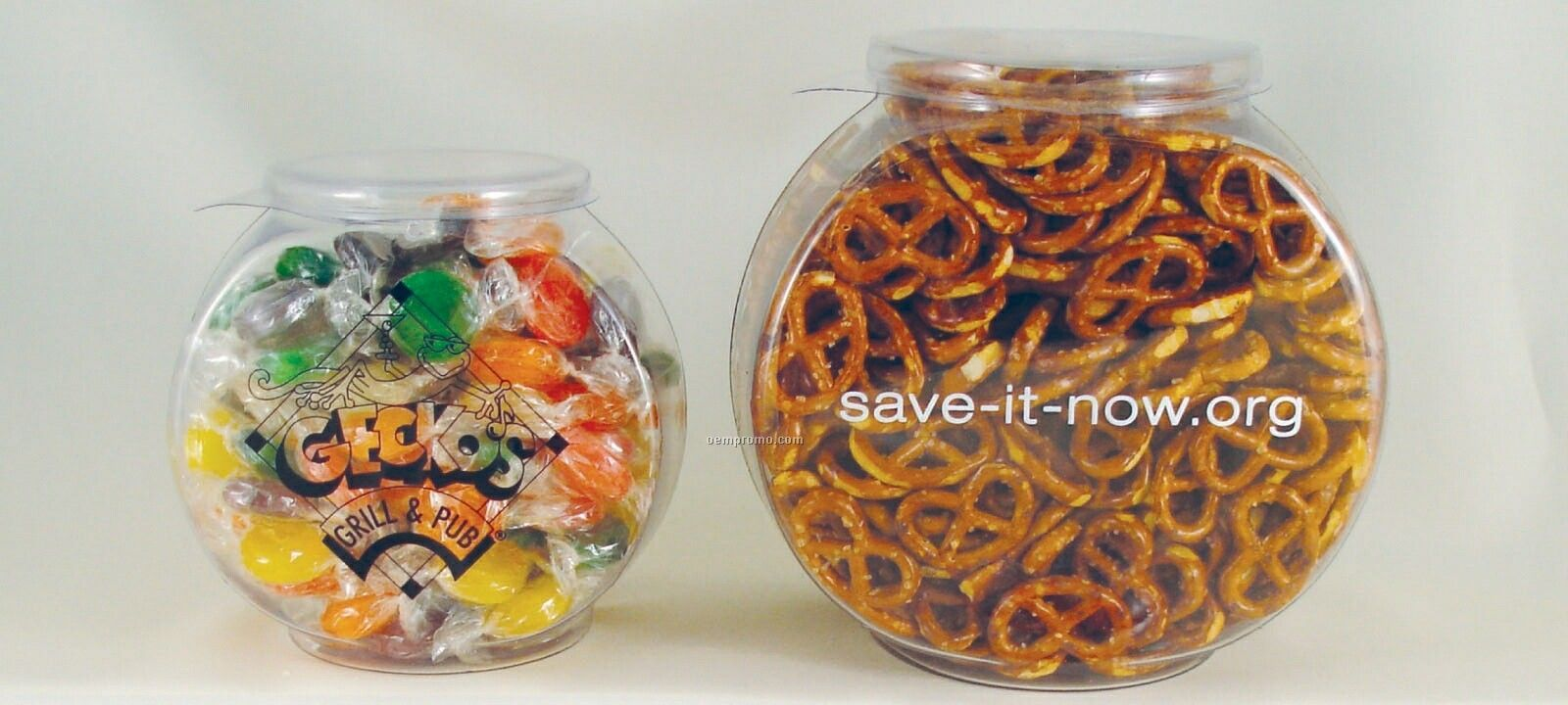 1 quart plastic fish bowl empty china wholesale 1 quart for Plastic fish bowls bulk