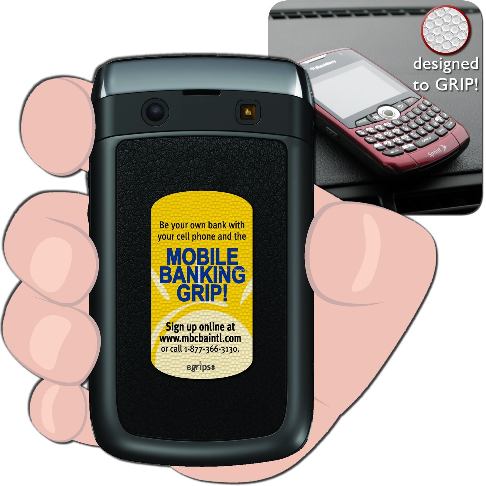 Most advanced cell phone in the world