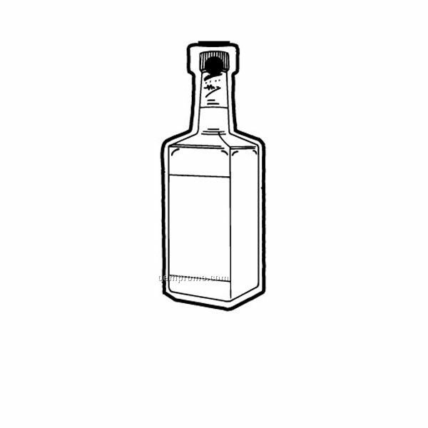 gas pump coloring page coloring pages
