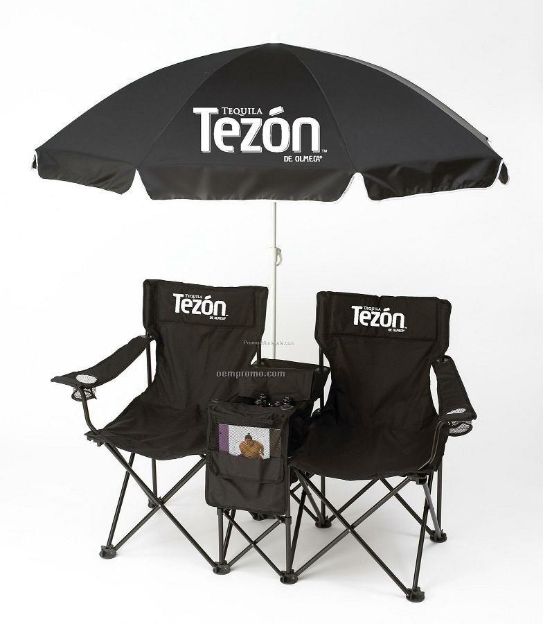 Stuff 4 The Beach - Beach Chairs - Beach Gear - Beach Umbrellas