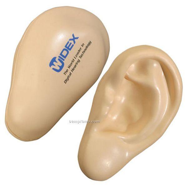 Ear Toys 108