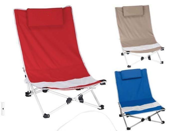 Folding Beach Chair China Wholesale Folding Beach Chair