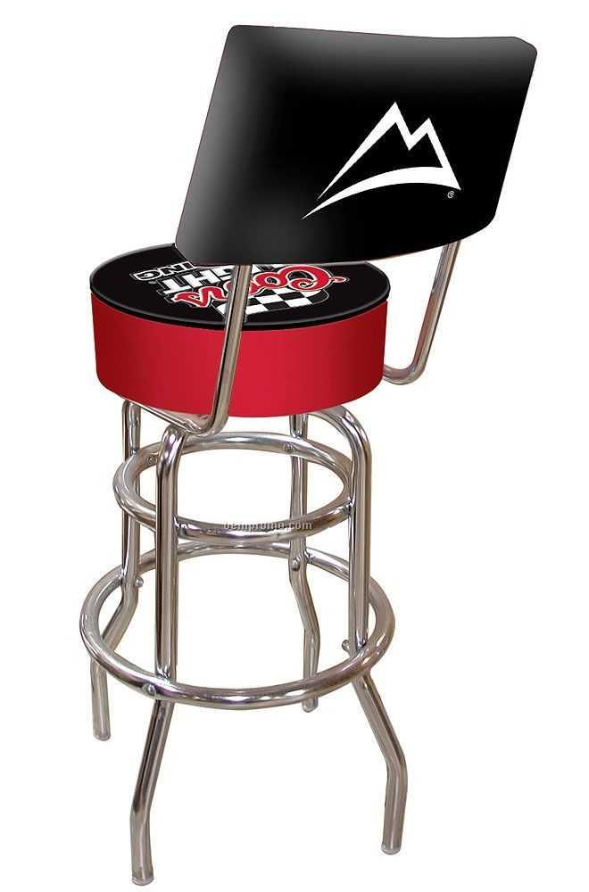 StoolsChina Wholesale Stools Page 6 : Custom Bar Stool W Back81711936 from www.oempromo.com size 660 x 1000 jpeg 58kB