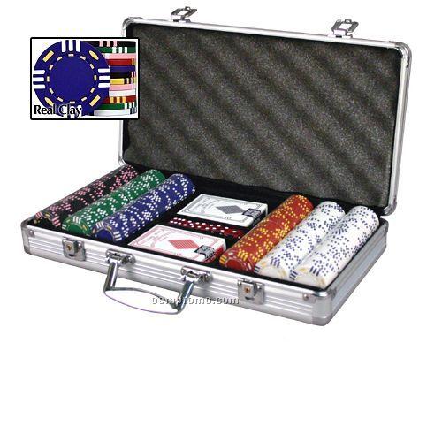 Casino chip gram weight 6