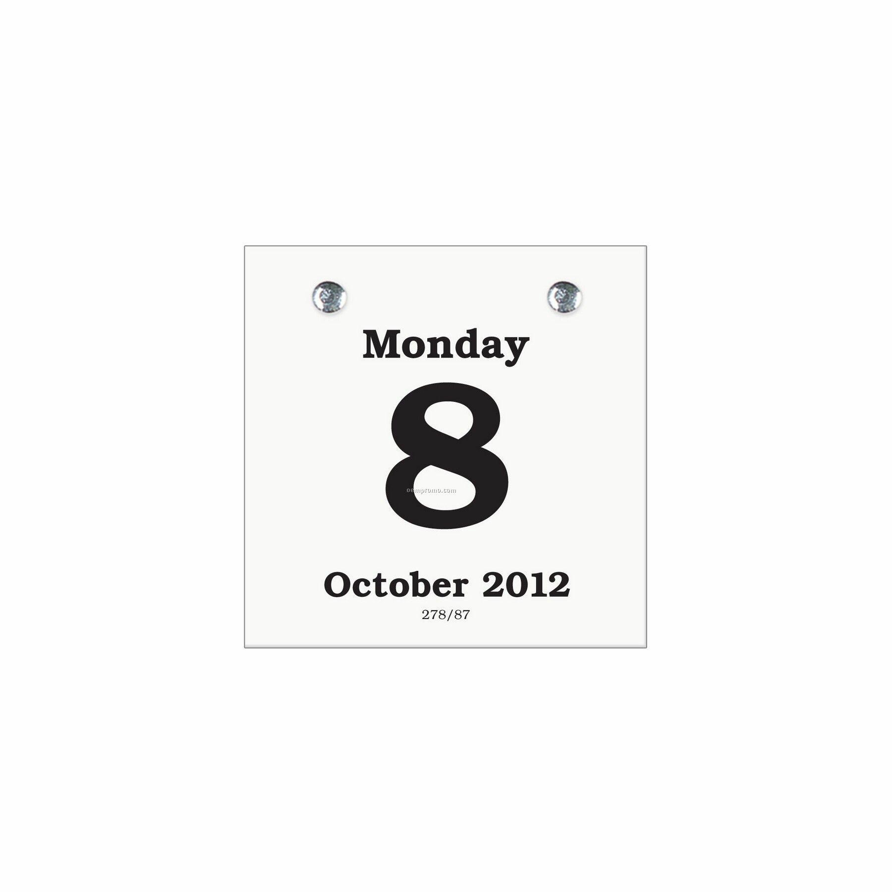 free printable blank calendar gse bookbinder co