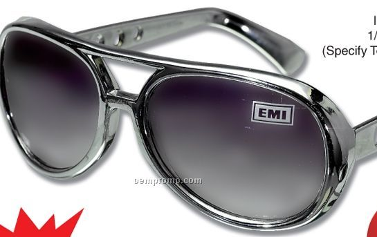Memphis King Sunglasses,China Wholesale Memphis King ...