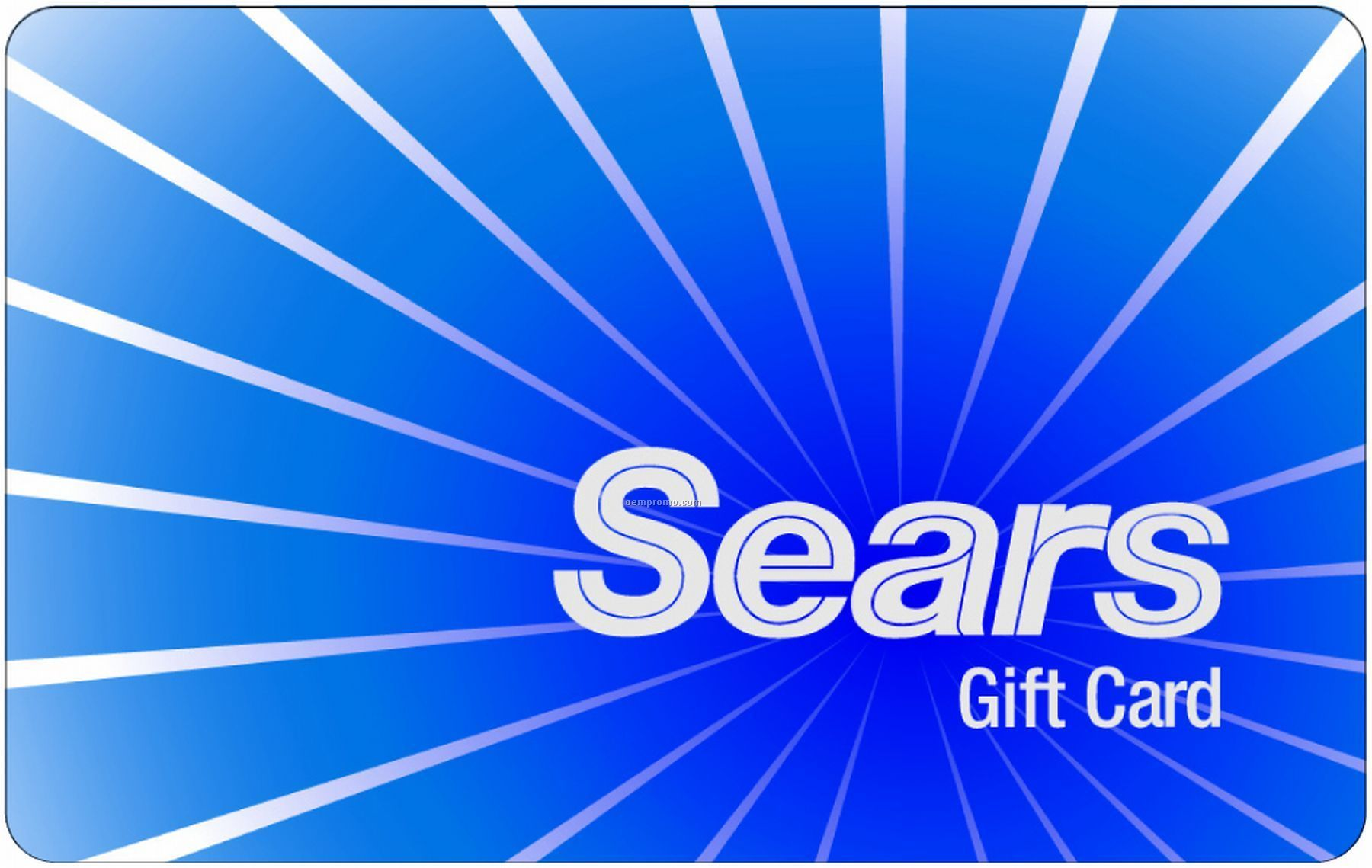 Gift Cards China Wholesale Gift Cards Page 70