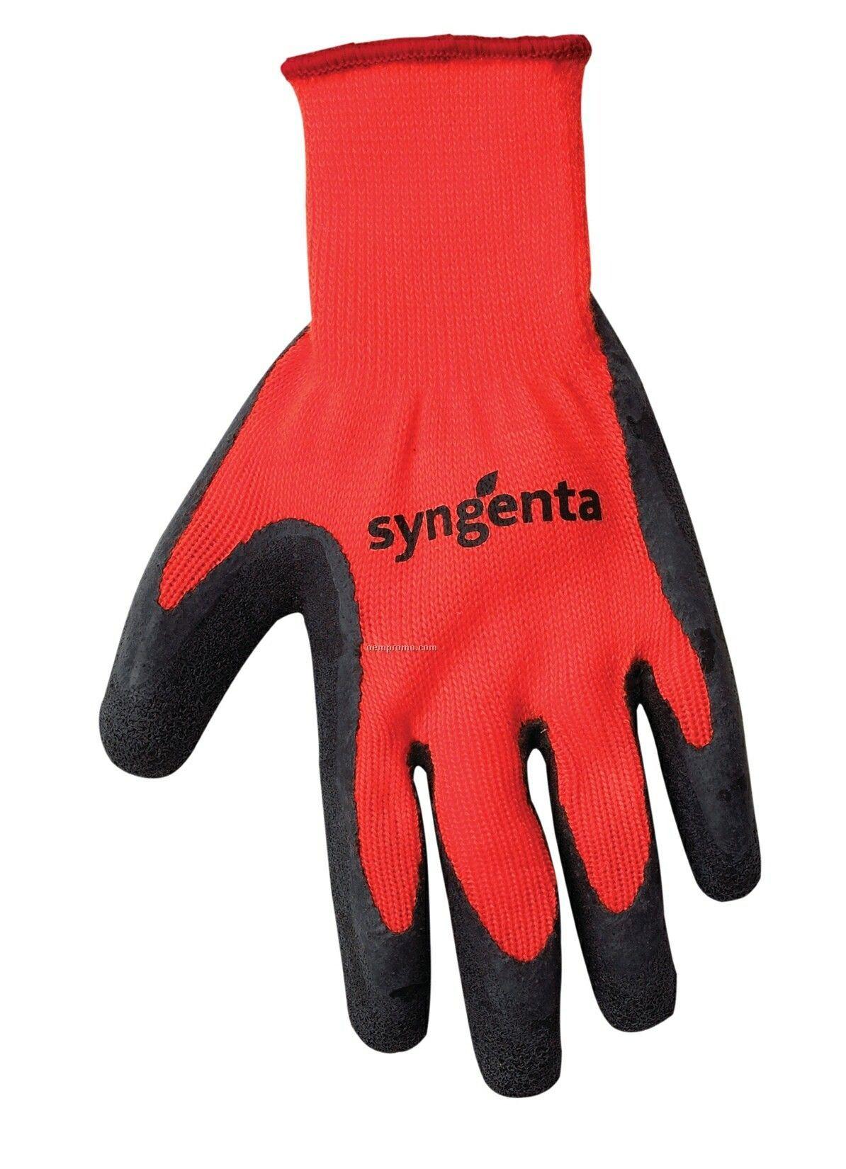 black single women in clute Single palm cotton gloves hand protection, cotton gloves, cotton canvas, 100% cotton, clute cut, straight thumb, knit wrist, 8 & 12-oz, natural color, sizes: men's & women's, dozen.